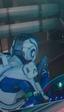 Nvidia publica un vídeo técnico de 'Mass Effect: Andrómeda' a 4K y HDR