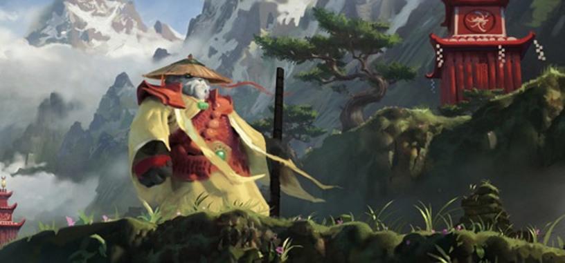 World of Warcraft mantiene 9.6 millones de suscriptores en el último trimestre de 2012