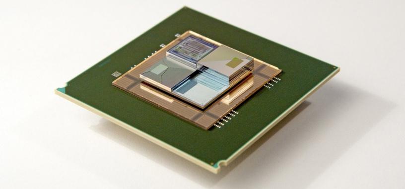 Una diminuta batería servirá para alimentar microchips y mantenerlos refrigerados