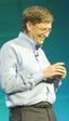 Bill Gates vuelve a ser el hombre más rico del mundo en 2016