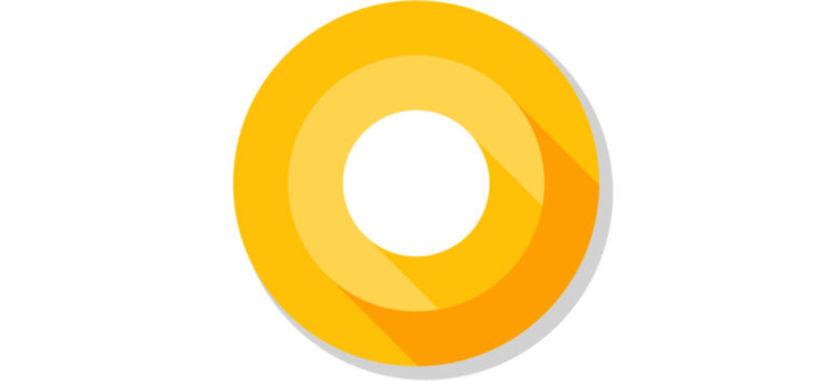 Google resuelve uno de los problemas en la distribución de actualizaciones de Android