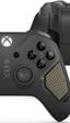 Microsoft inicia una nueva serie de mandos Bluetooth para Xbox y Windows 10 con el Recon