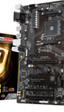 Gigabyte presenta dos placas base con chipset A320 para procesadores Ryzen