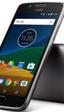 Lenovo pone a la venta el Moto G5, en versiones de 2 y 3 GB de RAM