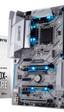 Gigabyte presenta la placa base Z270X-Designare