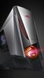 Asus renueva su sobremesa GT51 con procesador Kaby Lake