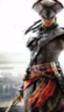 Los controles táctiles de Assassin's Creed: Liberation, exclusivo de la PS Vita