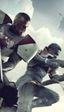 Bungie mejorará el sistema de cajas de botín de 'Destiny 2' y publica la hoja de ruta del juego