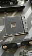 AMD presenta las APU de sobremesa Ryzen 5 2400G y Ryzen 3 2200G con gráfica Vega
