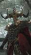 Lustria será el campo de batalla del recién anunciado 'Total War: Warhammer II'
