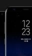 El Galaxy S9 podría llegar con una cámara de apertura variable