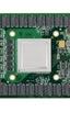 Google presume de que sus chips de IA son hasta 30 veces más potentes que las CPU y GPU