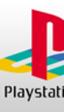 Los desarrolladores podrían estar recibiendo nuevos kits de prueba de la futura PlayStation 4