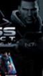 Tráiler de lanzamiento de Mass Effect Trilogy