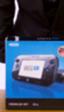 Un desempaquetado atípico: el presidente de Nintendo y la Wii U