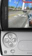 Beta de ICS para los Xperia Play desbloqueados disponible para su descarga