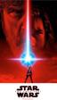 Este es el primer tráiler completo de 'Star Wars: Los últimos jedi'