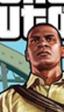 Grand Theft Auto V: nueva información sobre el juego más esperado del próximo año
