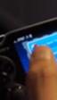 PS Vita a 199 euros hasta el 16 de diciembre; las ventajas de PS Plus ya están disponibles en la portátil de Sony