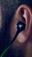 Razer presenta nuevos auriculares Hammerhead en versiones Bluetooth e iOS