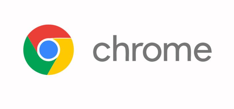 Chrome indicará claramente qué webs cargan lentas y cuáles no