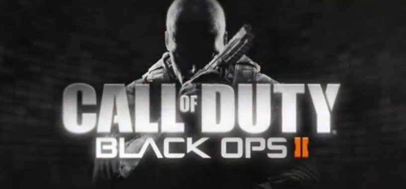 Call of Duty: Black Ops 2 abre caja con 500 millones en las primeras 24 horas