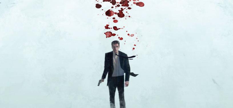 El origen oficial de 'James Bond' será contado en un cómic