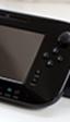 Las críticas de la Wii U son favorables tras ponerse a la venta hoy en EE.UU