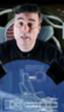 El juego Star Citizen, sucesor de Wing Commander, consigue donaciones por valor de más de 6 millones de dólares