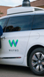 Arizona otorga a Waymo los permisos necesarios para funcionar como un servicio de taxi