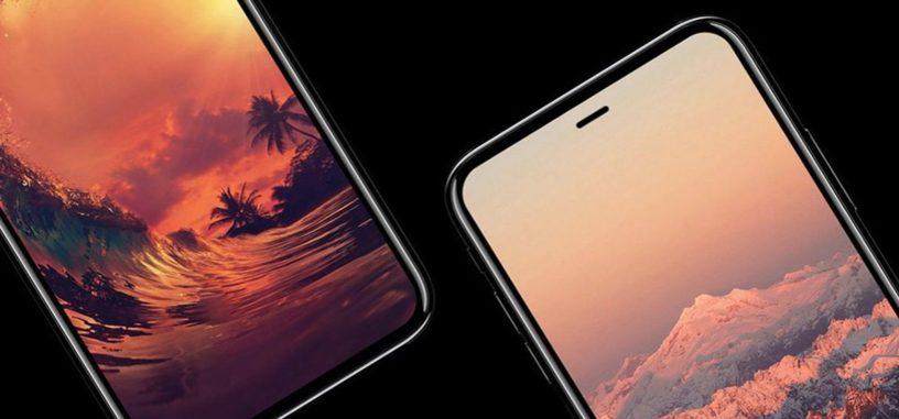 TSMC ya tendría en producción el procesador A11 a 10 nm para el iPhone 8