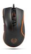 Nox presenta el ratón Krom Khuno, 5000 PPP e iluminación RGB