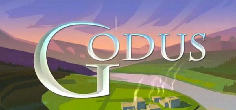 A Godus le quedan dos días en Kickstarter para financiarse, y muestran vídeos del multijugador (Actualización: ha alcanzado la financiación)
