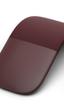 Microsoft presenta el nuevo ratón Surface Arc