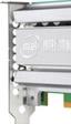 Intel presenta los SSD DC P4500 y P4600 de tipo PCIe de una altísima durabilidad
