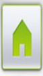 Nemus Launcher, potente y de bajo consumo, ideal para móviles Android antiguos