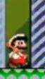 Vídeo: 25 años de videojuegos de Nintendo en un remix de 3 minutos