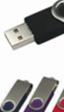 Un nuevo malware demuestra que las memorias USB carecen de seguridad