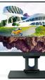 BenQ presenta el monitor PD2500Q, 25'' QHD para profesionales