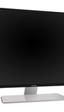 ViewSonic presenta el monitor VX4380-4K con panel de 42.5'' 4K UHD de tipo IPS