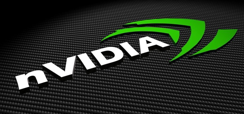 Nvidia distribuye los GeForce 451.48, compatibles con DirectX 12 Ultimate y Vulkan 1.2