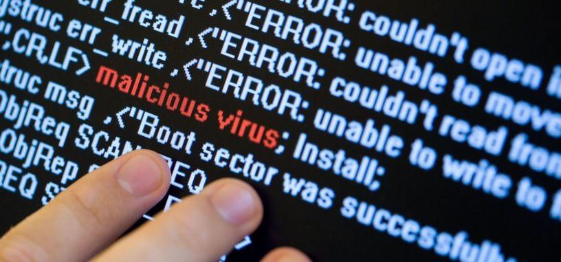 El 'ransomware' que afectó a Telefónica se ha usado para ataques a nivel global [act.]