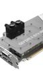 Zotac presenta la GTX 1080 Ti ArcticStorm, preparada para refrigeración líquida