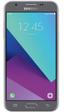 Samsung presenta el Galaxy J3 (2017)