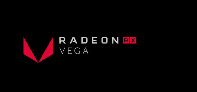 AMD pondría a la venta tres RX Vega, con la más potente compitiendo con la 1080 Ti por $600