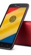 Lenovo presenta los Moto C y Moto C Plus, gama baja desde 89 €