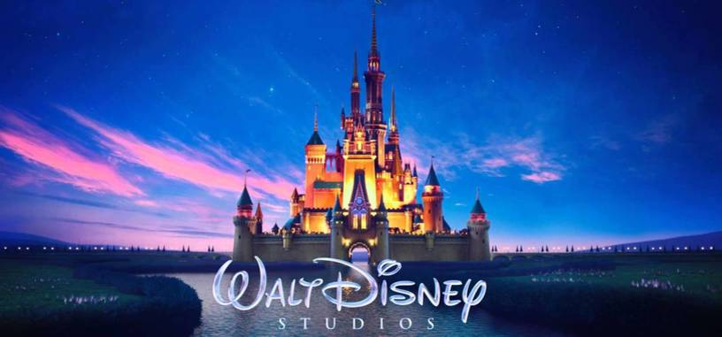Disney y Comcast podrían acabar repartiéndose 20th Century Fox