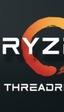 El precio de los Threadripper de AMD de 16 núcleos empezaría en los 849 dólares