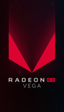 Las Radeon Vega Mobile para portátiles ya están cerca de llegar