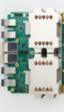 Google lleva sus TPU de 45 TFLOPS a la nube para avanzar la inteligencia artificial